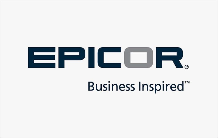 Indian fashion exporter chooses Epicor's ERP version 10