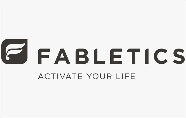 Fabletics to open brick-and-mortar stores in US