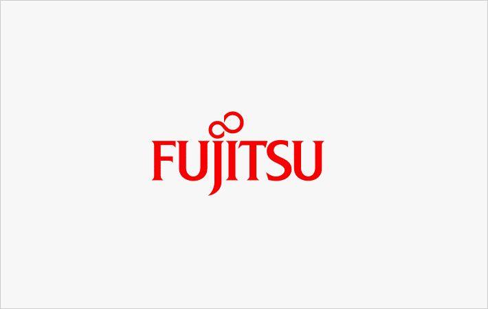 Fujitsu unveils version 3 of manufacturing ERP GLOVIA G2