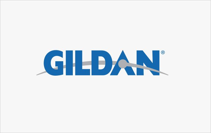 Reported net dives 14.3% at Gildan Activewear in Q2FY16