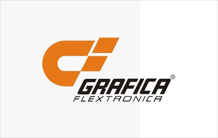 Grafica to market Aeoon digital textile printers in India