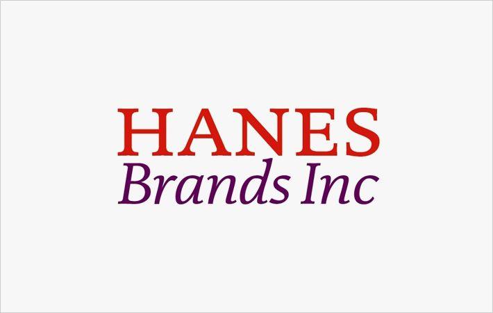 Q2FY16 GAAP operating profit tanks 33% at HanesBrands