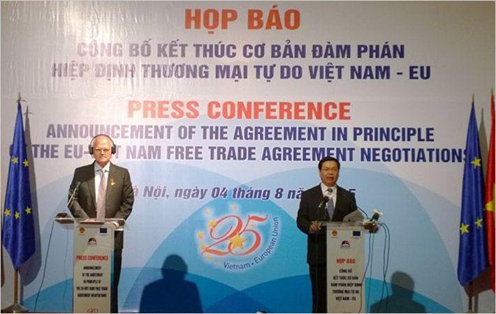 Courtesy: Hoang Huy/nguyentandung.org