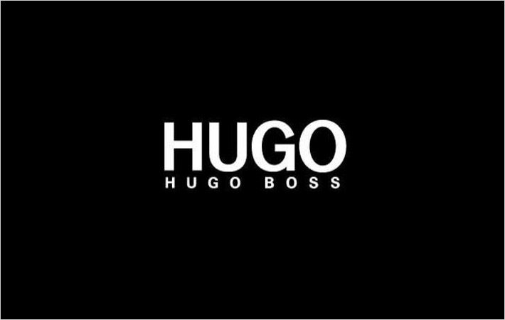 Hugo Boss grows much faster in Q2 than Q1