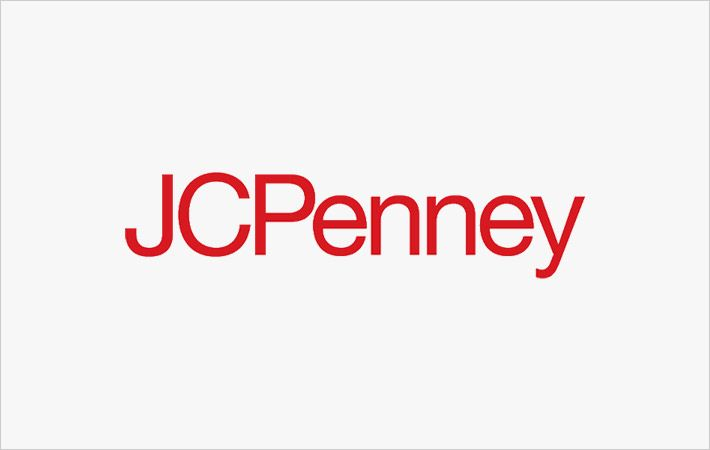 JC Penney adds online consumer expert to its BoD