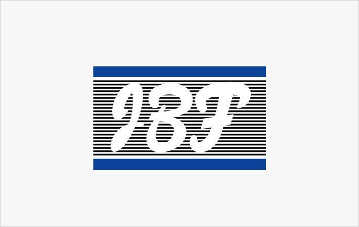 KKR invests $150 million in Indian polyester major JBF