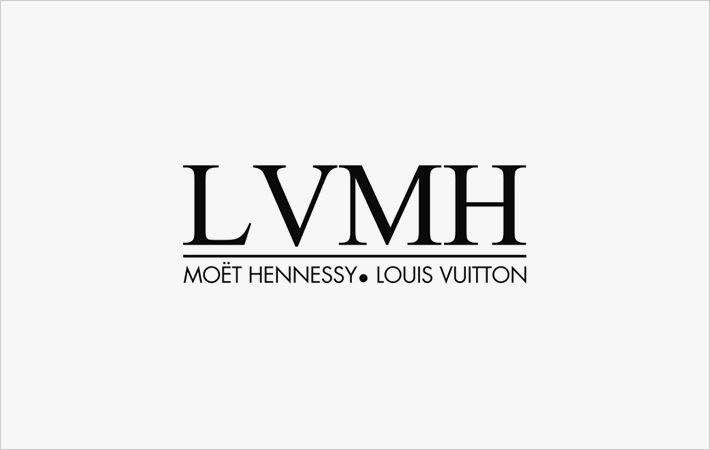 H1 revenue soars 19% at luxury goods marketer LVMH