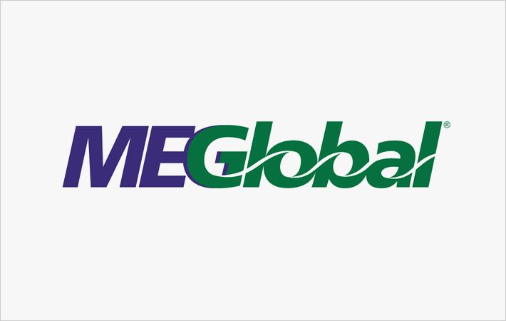 MEGlobal announces Asian price for August