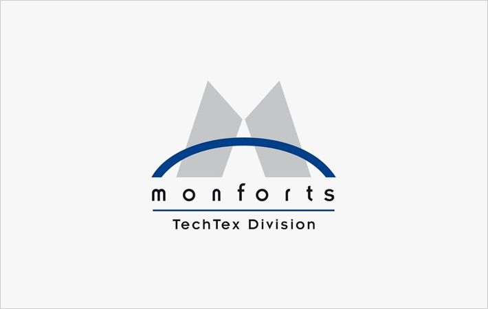 Monforts offers three variants of heat recovery systems