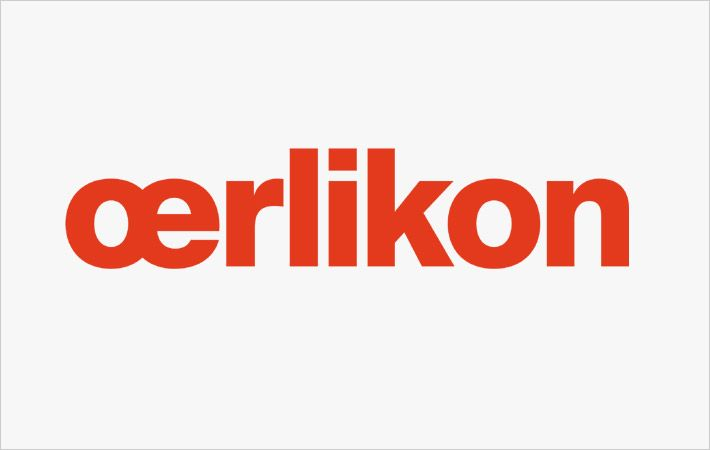 Oerlikon Group Q2 sales remain flat