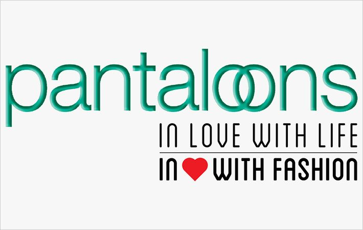 pantaloons retail ltd Pantaloons: aditya birla fashion and retail ltd announces resignation of ceo -  pantaloons division aditya birla fashion and retail ltd announces resignation.