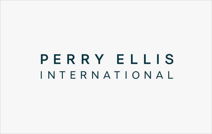 Perry Ellis nominees elected to its board of directors