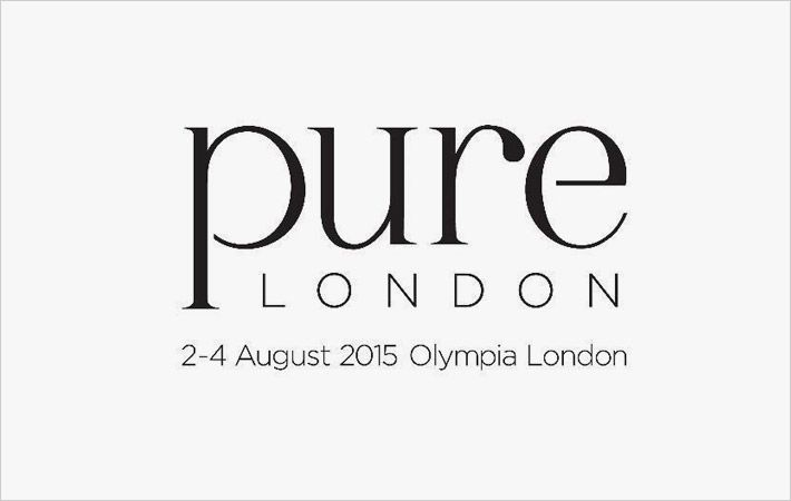 Pure London lines up experts for seminar programmes