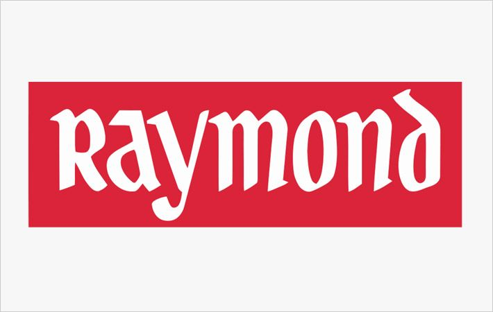 Net loss dips sharply at textile major Raymond in Q1FY16