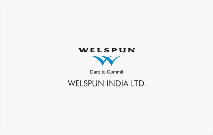 Strong volumes drive Welspun India Q1FY16 sales 18%