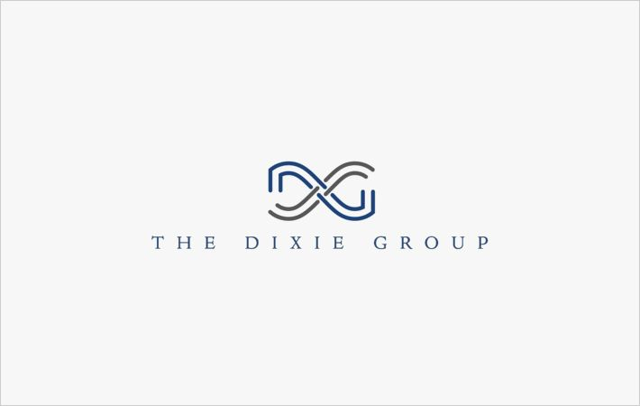 Q2FY16 sales marginally higher at Dixie Group