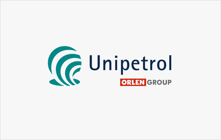 Unplanned shutdown to negatively impact Unipetrol EBITDA