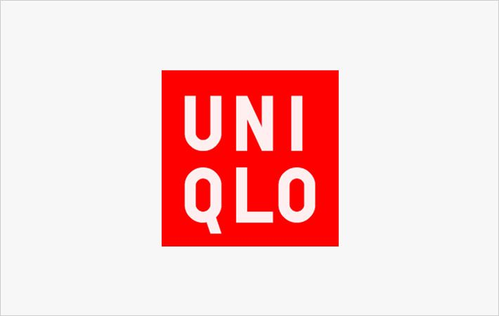 Strike at Chinese supplier due to relocation: Uniqlo