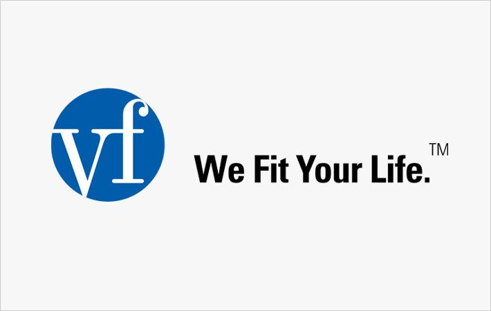 Q2FY16 EPS up 22% on currency neutral basis at VF Corp