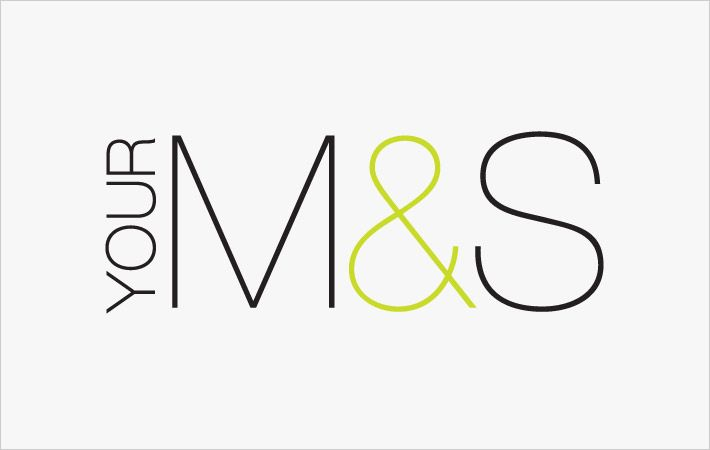 John Dixon steps down as head of clothing at M&S