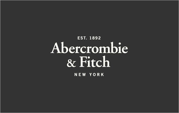 Abercrombie & Fitch Co. appoints new brand leadership team