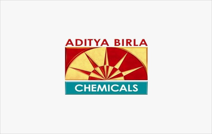 Aditya Birla Chemicals' merger with Grasim gets CCI nod