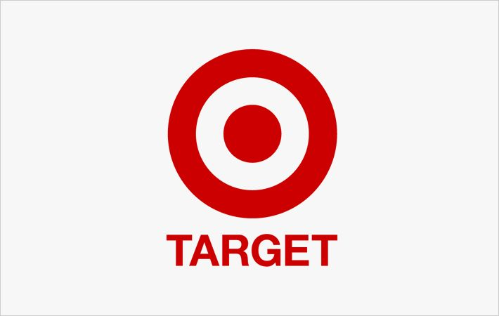 target corp resources and capabilities Walmart can use its resources, such as distribution facilities, information systems, knowledge and other capabilities and skills, more efficiently and effectively over a large number of locations huge gains from implementing best practices.