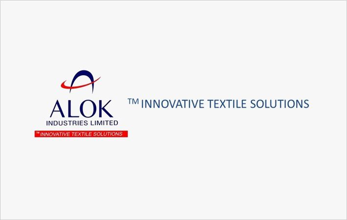 Q1FY16 net at Alok knocked down by higher finance costs