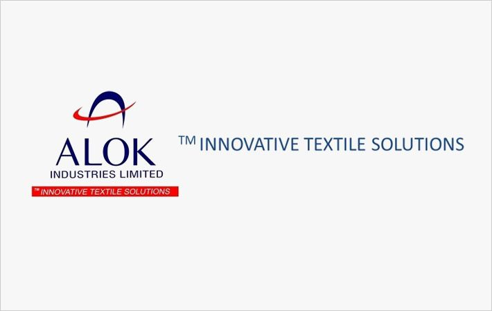 Alok Industries receives $875mn under EPBG till date