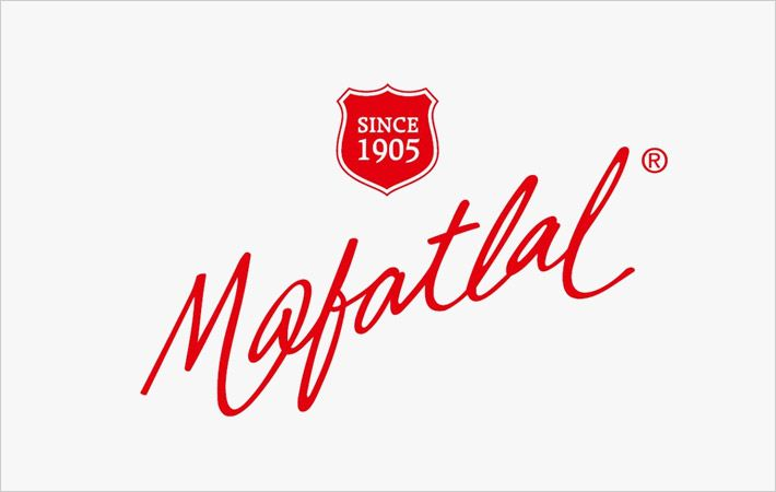 Aniruddha Deshmukh is new CEO of Mafatlal Industries