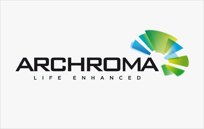 Archroma's EarthColors shortlisted for Innovation Award