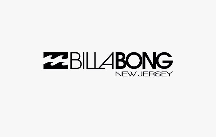Billabong hires Deanna Jackson as VP, North America