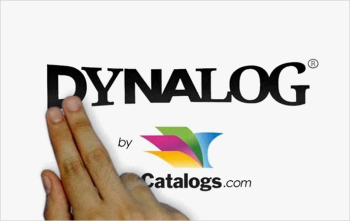 Catalogs.com launching Dynalog catalogue at Magic
