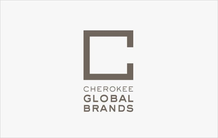 Cherokee Global Brands Q2FY16 sales down 3%