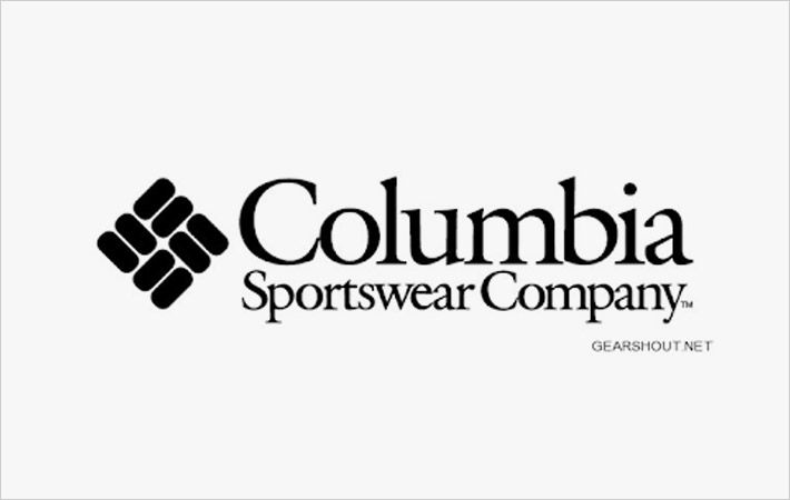 Columbia promotes David M. Brulé as Canadian subsidiary GM