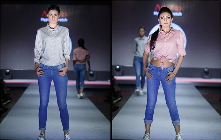Courtesy: DenimsandJeans Bangladesh