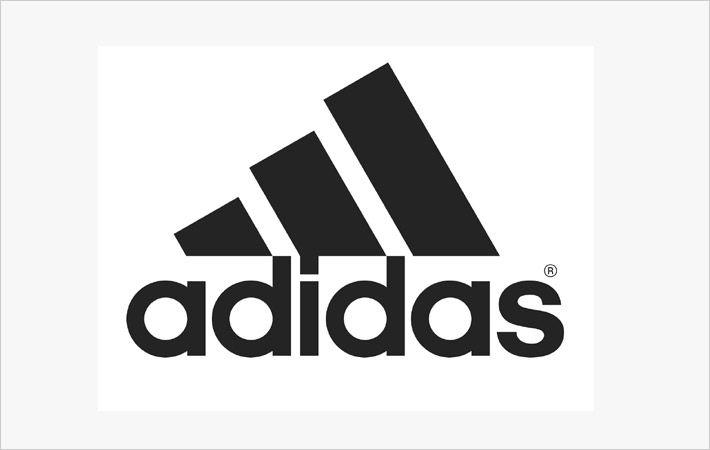 Despite difficult comparisons Adidas Q2 topline up 15%