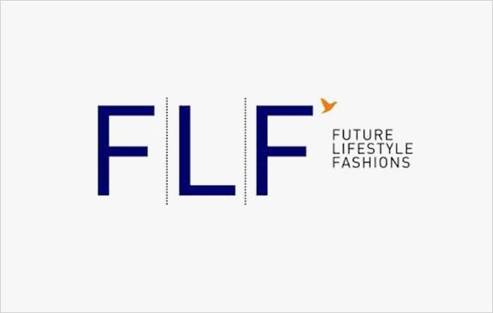 Q1FY16 net at Future Lifestyle slides 30%