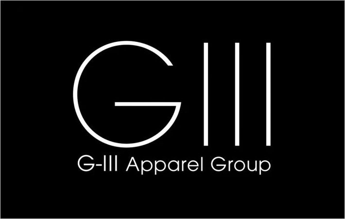 Net sales climb 12% at apparel marketer G-III in Q2FY16