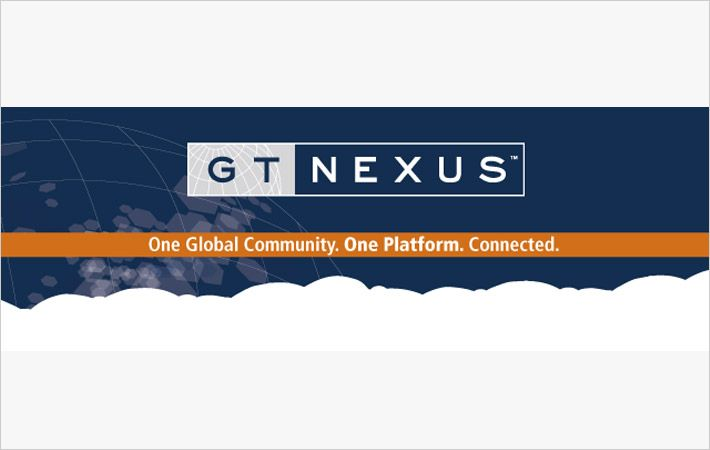 Infor completes acquisition of GT Nexus