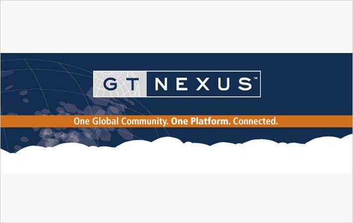 Infor completes acquisition of GT Nexus