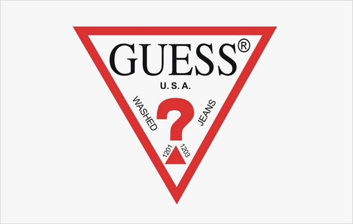 Q2FY16 net income down 16.7% at clothing retailer Guess