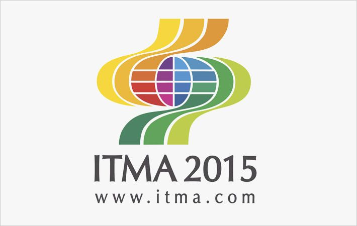 43 experts to speak at ITMA 2015's Speakers Platform