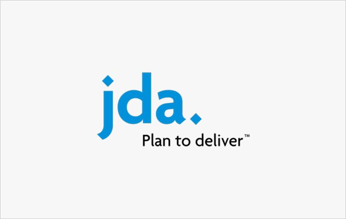 JDA & IBM create new omnichannel retail solution