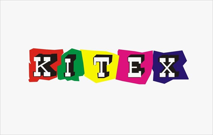 kitex An iso 9001-2008 certified company anna group came into existence in 1968 with the initial venture- anna aluminium through this successful undertaking, the group.