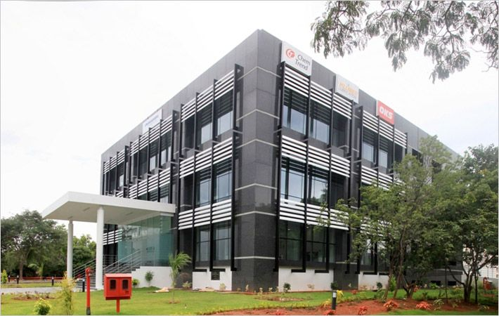 india kl252ber lubrication opens new plant in india
