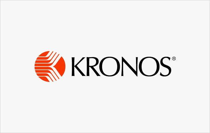 Kronos acquires Kaba Workforce's AutoTime business