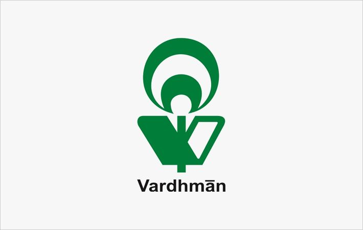 Lower expenses help Vardhman Q1FY16 net soar 37.2%