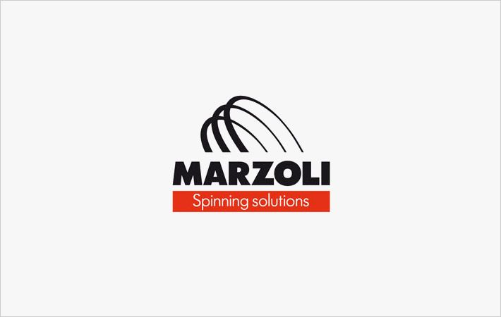 Marzoli to present bobbin transport system at ITMA 2015