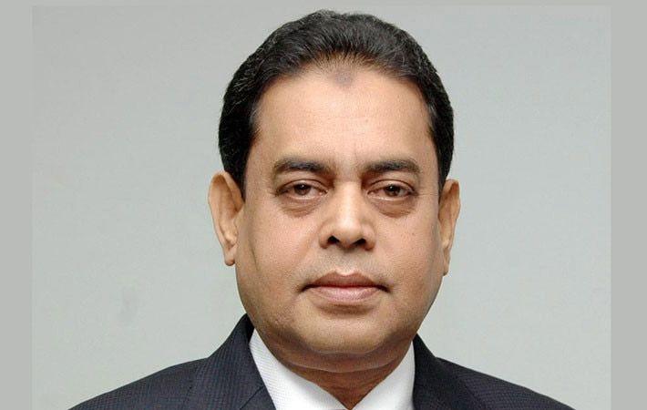Md. Siddiqur Rahman/Courtesy: BGMEA